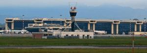 Grande adesione allo sciopero dei tecnici dell'assistenza al volo!
