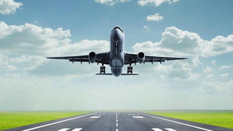 Permalink to:Vola con noi!