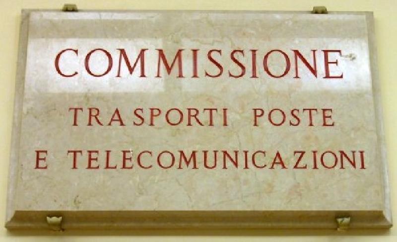 commissione-trasporti-camera