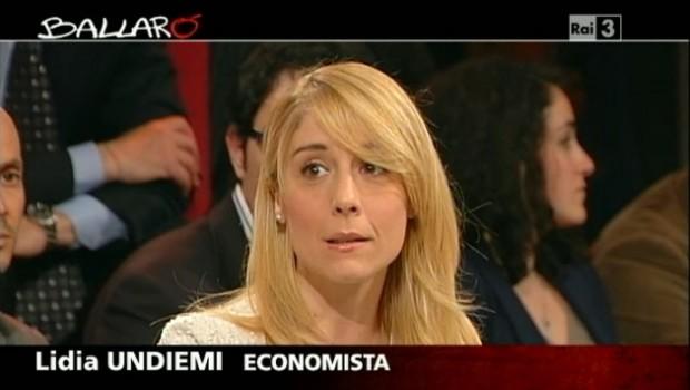 Lidia-Undiemi