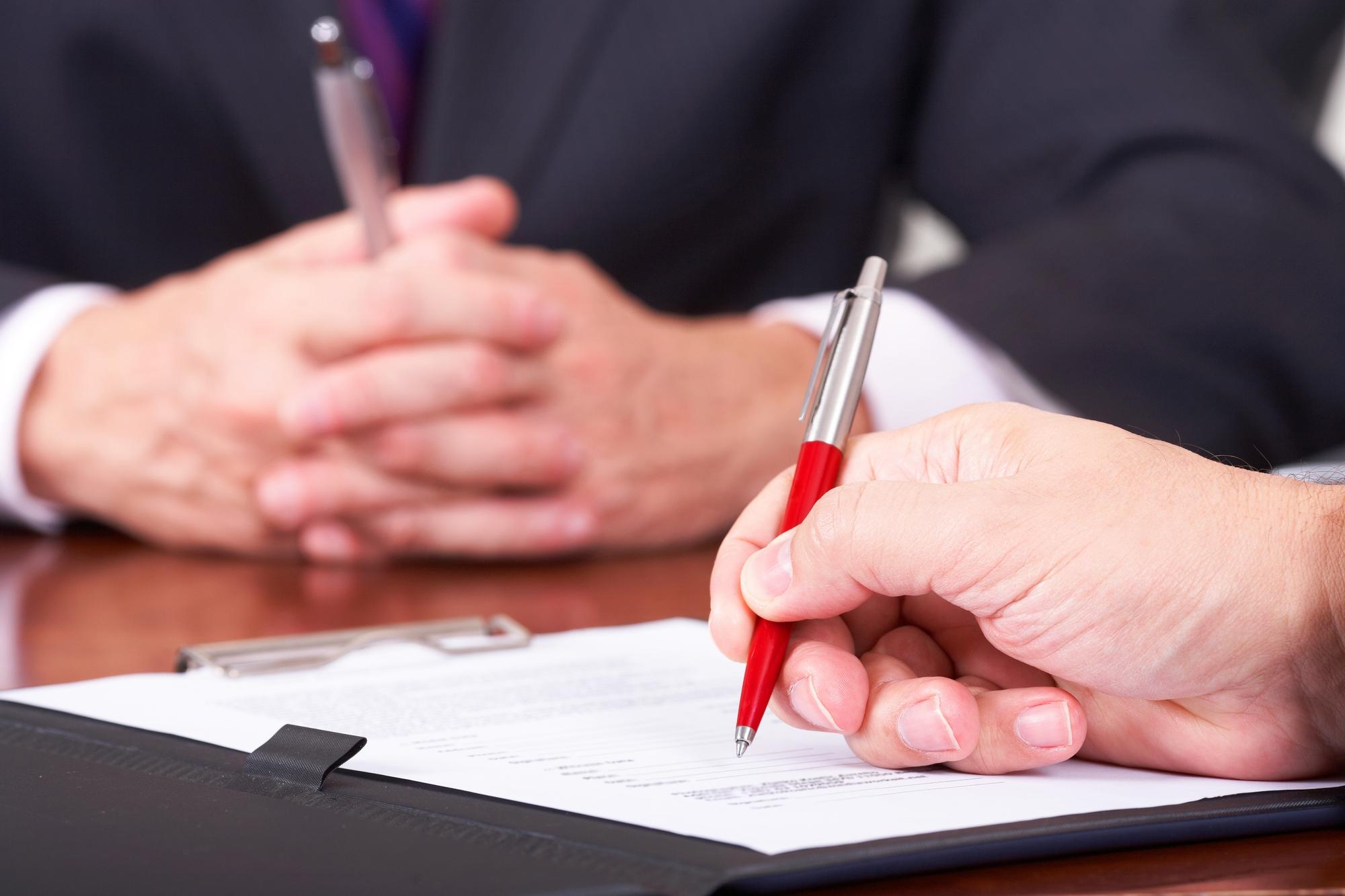 Firma-Accordo-Imc
