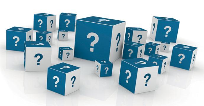 domande-e-risposte