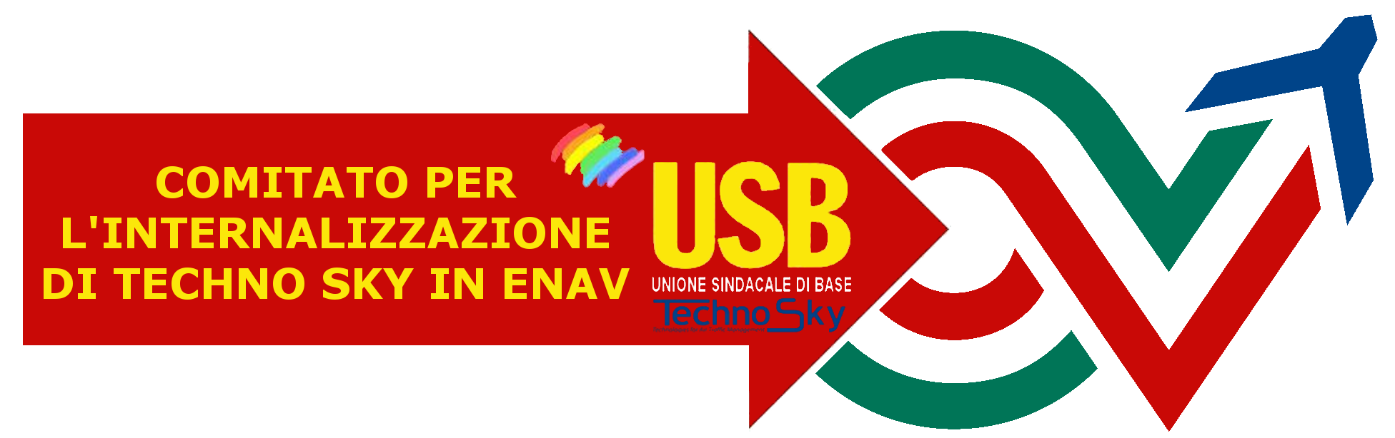 ᐅ CITSE USB
