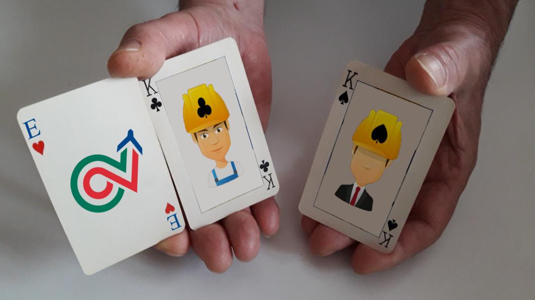 tre carte 2