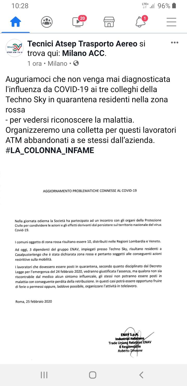 2020 02 25 COVID-19 UGLTA