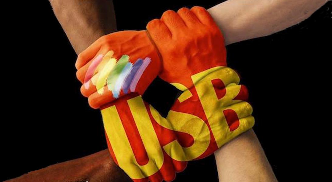 Usb-unione-fa-la-forza