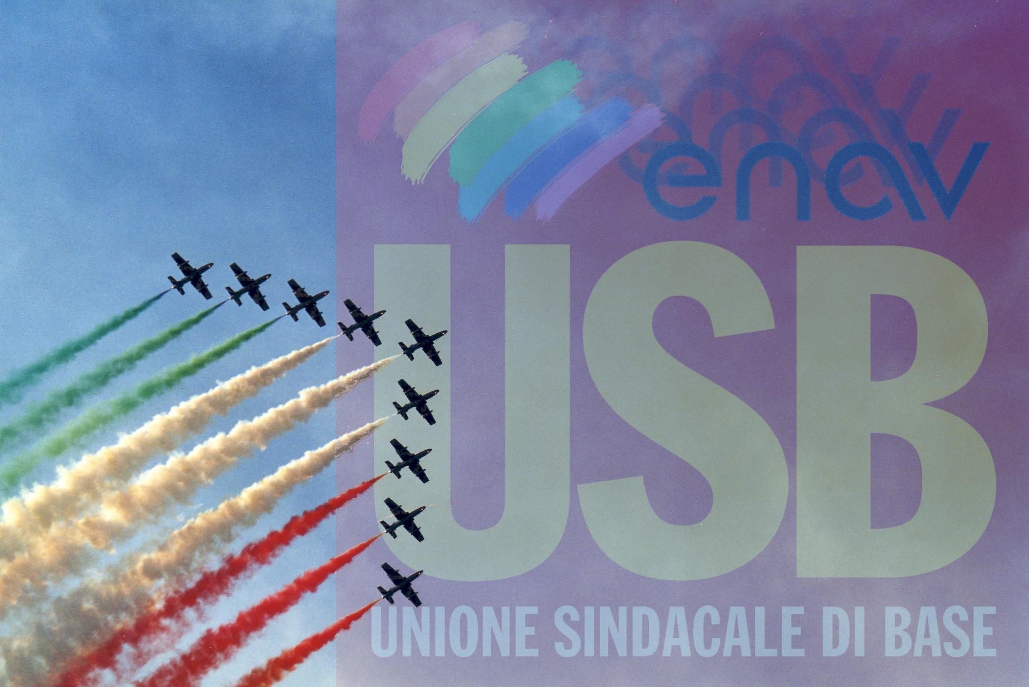 Frecce_Tricolori_USB