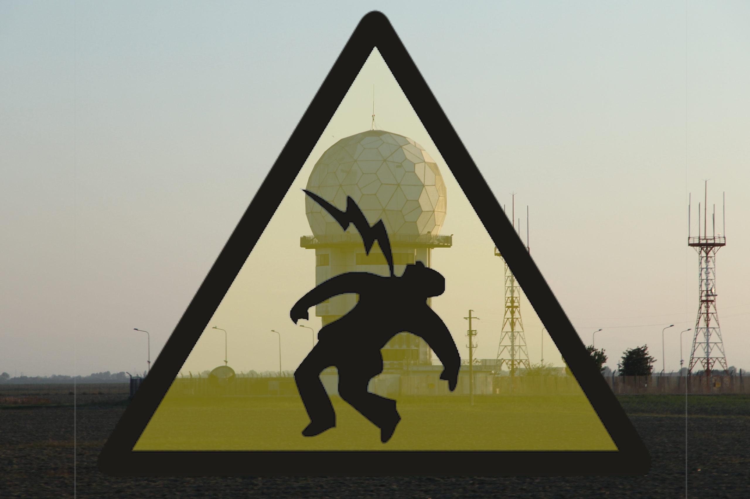 Ravenna,_radar_dell'aeroporto