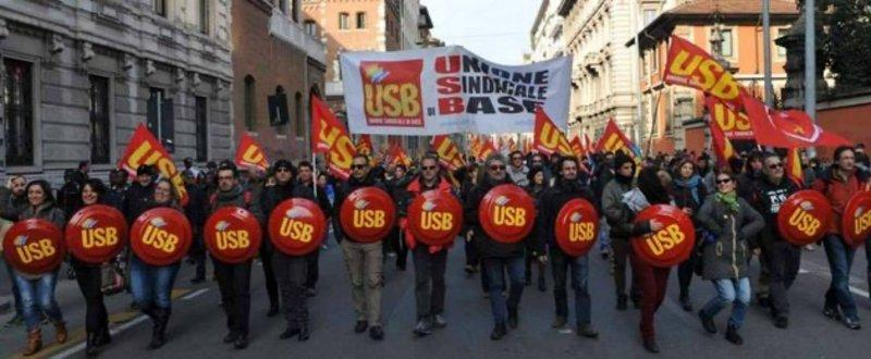 usb-sciopero-generale
